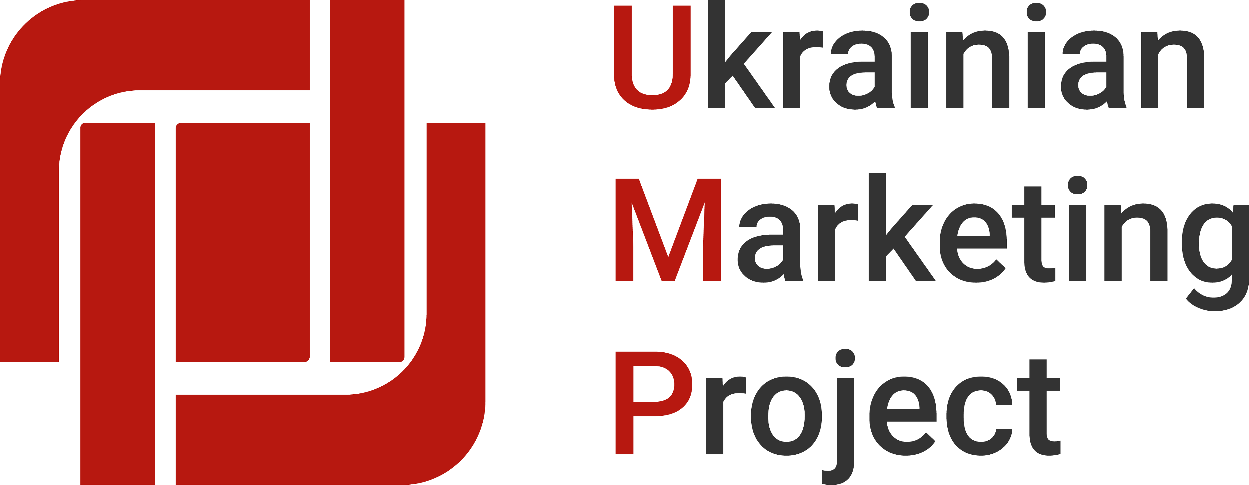 Ukraine Marketing Project